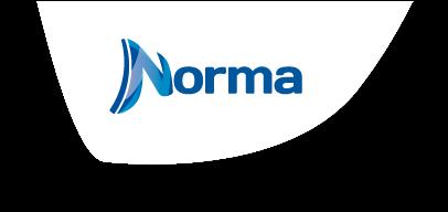 Ediciones Norma